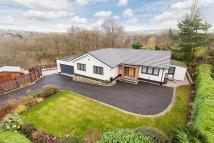 3 bed Bungalow in Brabyns Brow, Marple...