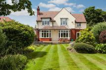 4 bedroom Detached property for sale in Pinfold Lane, Romiley...