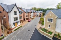 new property for sale in Mellor Brook, Mellor