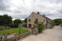 5 bed house for sale in Coach Road, Hollingworth