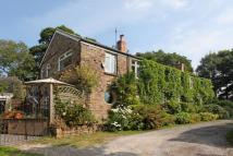 6 bed Detached house in Cowlishaw Brow, Romiley
