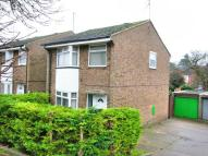 3 bedroom Detached house to rent in Mackenzie Road, Raunds...