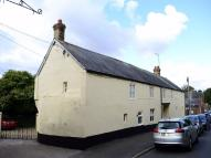 Character Property in Church Street, Stanwick