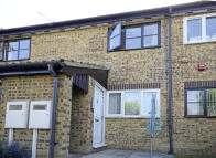 Ground Flat for sale in Raunds