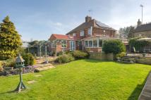 semi detached home for sale in 22 Brooks Road...