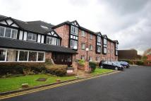 1 bed Apartment for sale in Cedarwood, Legh Close...