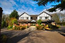 Apartment in Woburn Court, Poynton