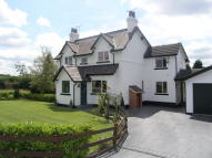 4 bedroom Detached home for sale in Birch Hall Boarding...