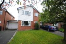 Link Detached House for sale in 45 Charlecote Road...