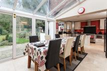 6 bedroom Detached house for sale in Woodside, Poynton