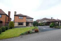 5 bedroom Detached house for sale in Melrose Crescent, Poynton