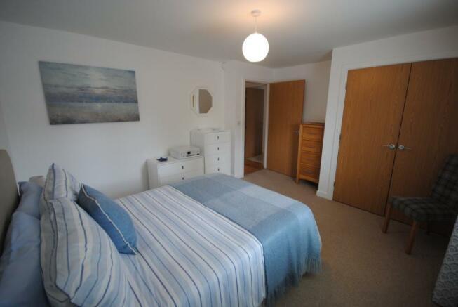 Bedroom 2,2