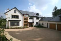 5 bedroom Detached home in Willowmead House...