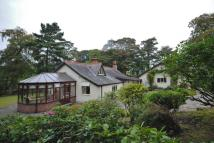 3 bedroom Bungalow for sale in Shrigley Road...