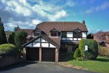 4 bedroom Detached home for sale in Farmfield Drive...