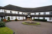 2 bed Apartment for sale in Prestbury Beaumont...