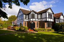 5 bedroom Detached property in Northenden Road, Sale