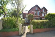 semi detached home for sale in Dane Road, Sale
