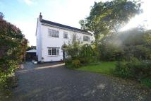 6 bedroom Detached property for sale in Fernacre, Sale