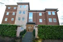 3 bedroom Apartment for sale in Broad Road, Sale