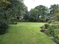 4 bedroom semi detached property in Mosswood Hall Cottage...