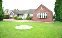 4 bedroom Bungalow for sale in York Road, Grappenhall