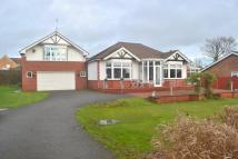 3 bedroom Bungalow for sale in Hillside Road, Appleton