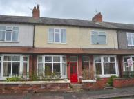 3 bed Terraced property for sale in Hawthorn Grove...