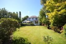 5 bed property in Wrights Green...