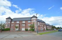 Apartment for sale in Keeper's Road...