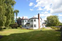 5 bed Detached property for sale in Orchard House Pole Lane...