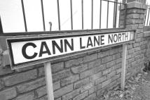 5 bed Detached home in Cann Lane North...