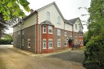 1 bed Apartment for sale in Whitefield Road...