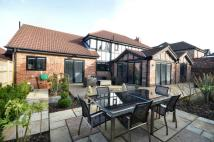 5 bedroom Detached house for sale in Ashberry Drive...