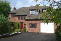 5 bed Detached home in Rutland Avenue, Walton