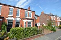 5 bedroom semi detached property in Whitefield Road...