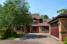 5 bedroom Detached home in Rosemoor Gardens...
