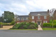 5 bed Detached home in Field Lane, Appleton