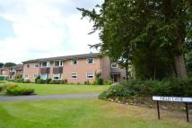 2 bedroom Apartment for sale in Field Lane, Appleton