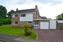 3 bed Detached home for sale in Highfield Avenue...