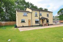 6 bed Detached house for sale in Beech Manor Farm...