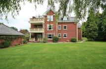 Apartment for sale in Witchingham...