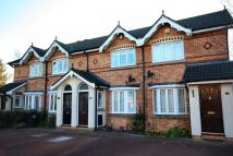 2 bedroom Mews for sale in Holmeswood Close...