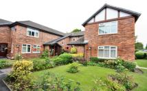 2 bed Apartment for sale in Nightingale Close...