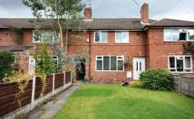 3 bed Terraced house for sale in Lindfield Estate North...