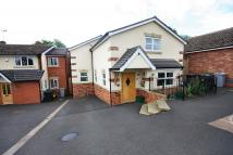 4 bedroom Detached home in Hallwood Road, Handforth