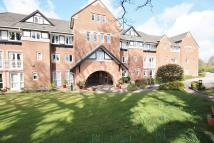 Queen Anne Court Apartment for sale