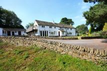 6 bedroom Detached house for sale in Styperson Pool...