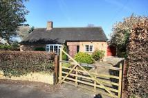 3 bedroom Bungalow for sale in Halstone Avenue, Wilmslow