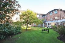 1 bedroom Apartment in Lynwood, Wilmslow